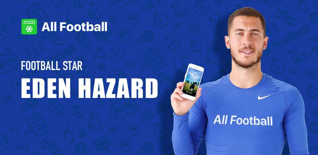 All Football - Latest News & Videos
