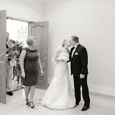 Wedding photographer Lana Popova (PoLana). Photo of 18.08.2014