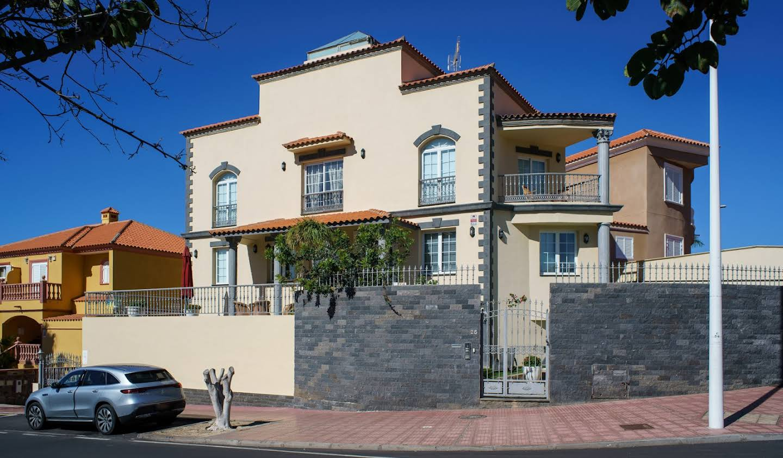 Maison Costa Adeje