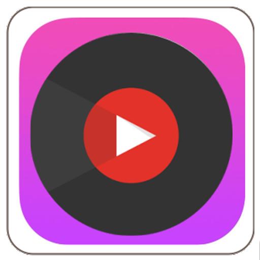 音樂播放器 遊戲 App LOGO-硬是要APP