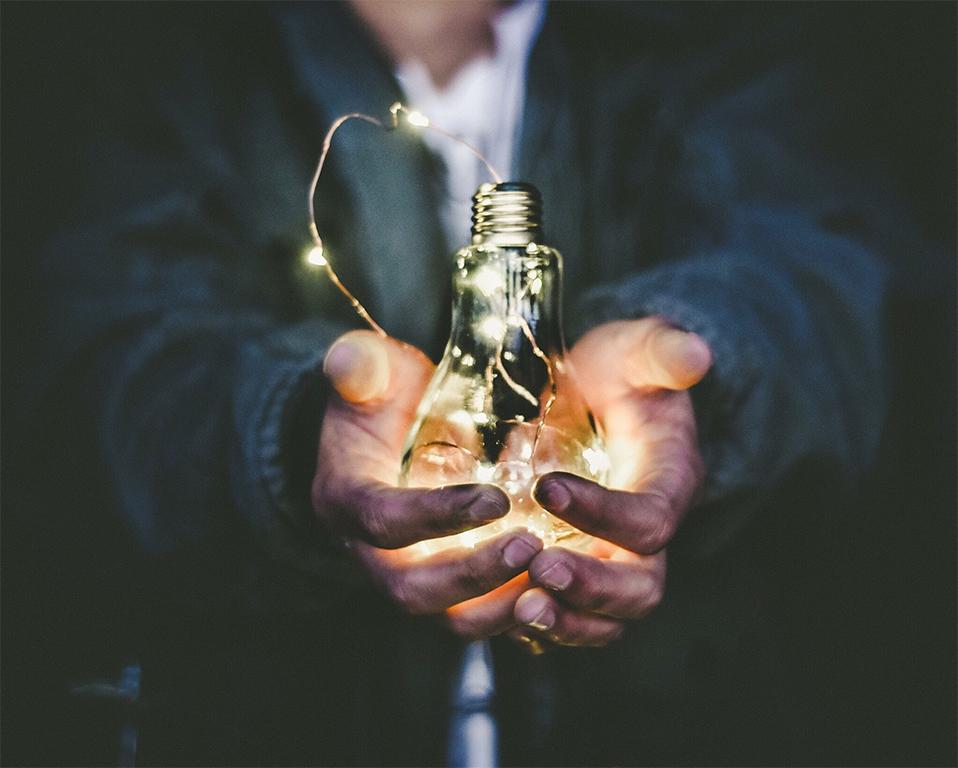 5 characteristics successful entrepreneur