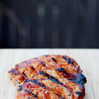 Apple Juice Brine Pork Recipes.