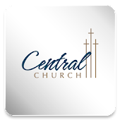 Central Church of God, NC