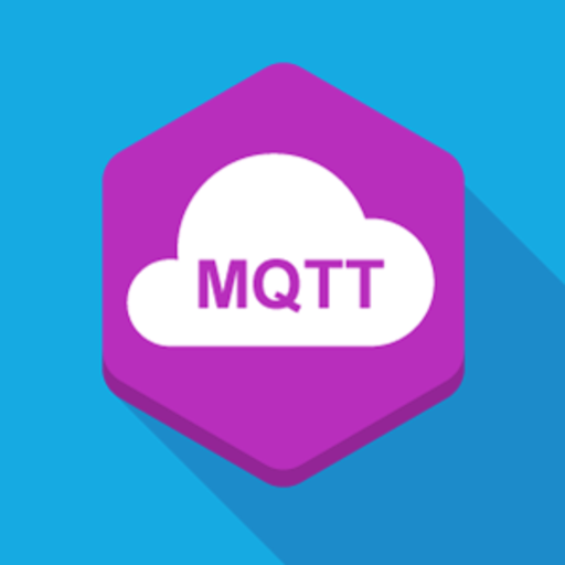 Mqtt Broker App - Apps on Google Play