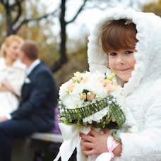 Wedding photographer Anton Gidrovich (antongidrovich). Photo of 09.01.2014