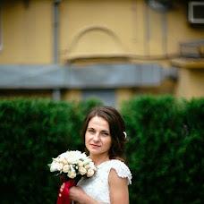 Wedding photographer Ilya Rusanov (illyarusanov). Photo of 31.10.2013