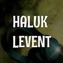 Haluk Levent icon