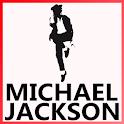Michael Jackson MV icon