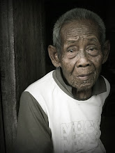 Photo: むん! さっぱりだ! んでわ まったりと倒れます・・・Goodnight All~♪  Photo at Yogjakarta Indonesia