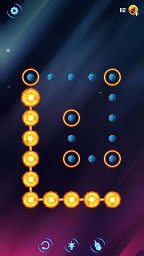 Fireballz 1.2.6 screenshots 8
