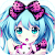 +25000 Anime Girl file APK Free for PC, smart TV Download