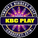 KBC Play Along Game 2019 icon