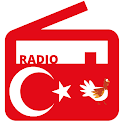 Virgin Radio Turkey icon