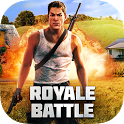 Royale Battle 2018 Survival icon
