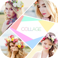 Photo Collage Editor 2.1 icon