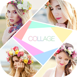 Photo Collage Editor 2.1 Apk