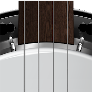 Real Banjo - Banjo Simulator