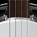 Real Banjo - Banjo Simulator APK