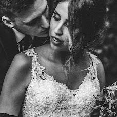 Fotógrafo de bodas Angel Alonso garcía (aba72). Foto del 02.07.2018