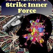 Strike Inner Force APK