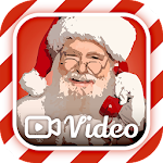 Video Call Santa 5.04