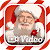 Video Call Santa file APK for Gaming PC/PS3/PS4 Smart TV