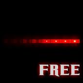 Kay10k KITT free