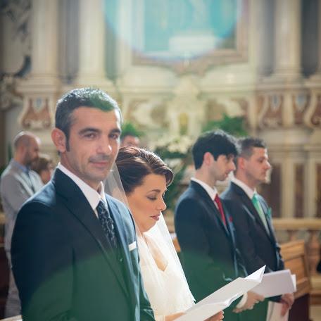 Wedding photographer Matteo Zonta (MatteoZonta). Photo of 03.04.2016