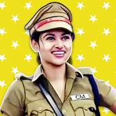 Oviya Army - Unofficial Fan Game