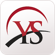 Yaseer Mortgage APK icon