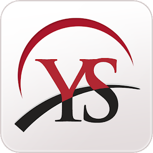 Yaseer Mortgage APK Download for Android