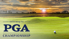 Celebrating the PGA Championship thumbnail