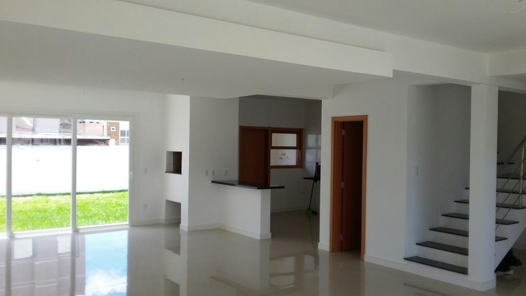 Casa Residencial à venda, Alto Petrópolis, Porto Alegre 190m²
