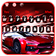 Download Red Speed Racing Car Keyboard For PC Windows and Mac