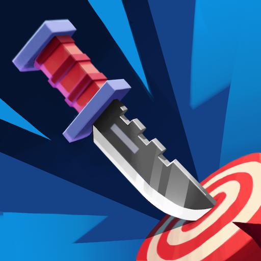 Flippy Knife APK Cracked Download