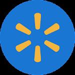 Walmart.com - Sua Loja Virtual 2.6.5