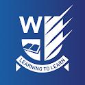 Westmount School icon