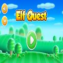 Elf Quest APK