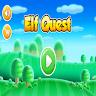 download Elf Quest apk
