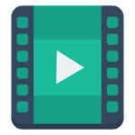 Free Full Movies 2.8