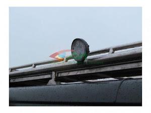 Proiector LED BAR, OFF ROAD, rotund, 14 LED, 42 W