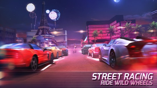 Gangstar Vegas- screenshot thumbnail