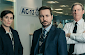 Line of Duty leads 2019 TV Choice Awards nominations
