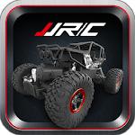 JJRC RACER Icon