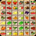 Onet New Fruits 2016 icon