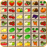 Onet New Fruits 2016 Icon