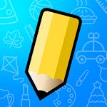 Draw Something 2.400.063 (Paid)