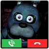 Five Nights Fake Call