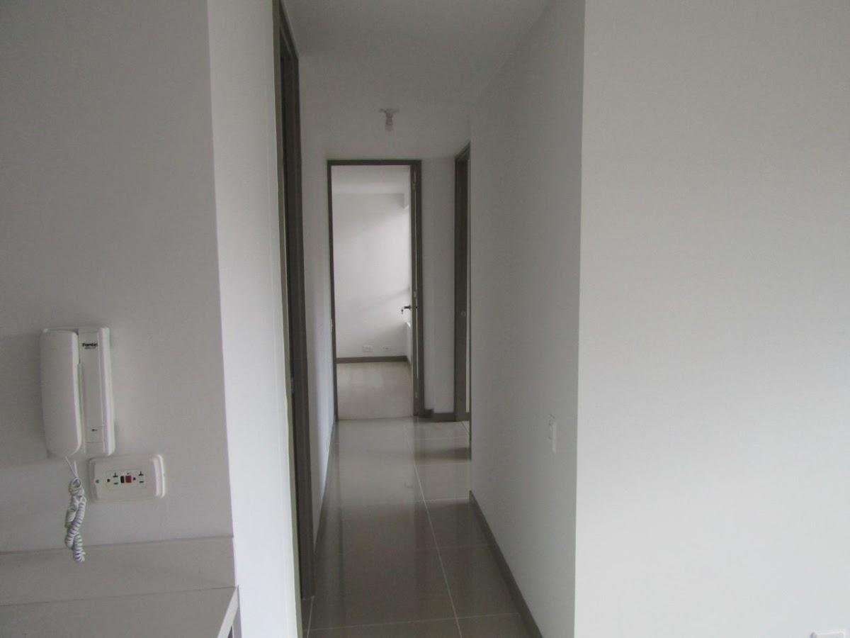 apartamento en arriendo suramerica 691-7782