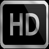 HD VIDEO DOWNLOADER BROWSER